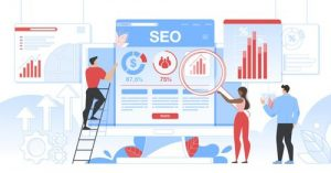 Local SEO Tips for Hotels