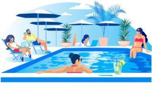 Medidas Hoteles Covid-free